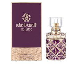 Roberto Cavalli - Roberto Cavalli Florence Edp 50ml