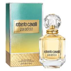 Roberto Cavalli - Roberto Cavalli Paradiso Edp 75 ml