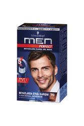Schwarzkopf - Schwarzkopf Perfect Men Saç Boyası 70