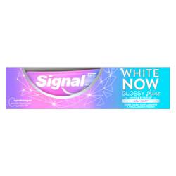 Signal - Signal Diş Macunu White Now Glossy Shıne 75 ml