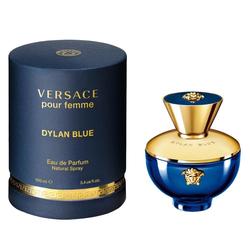 Versace - Versace Dylan Pour Femme 100 ml Edp