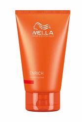 Wella - Wella Kuru Saçlar için Isı Maskesi 150ml